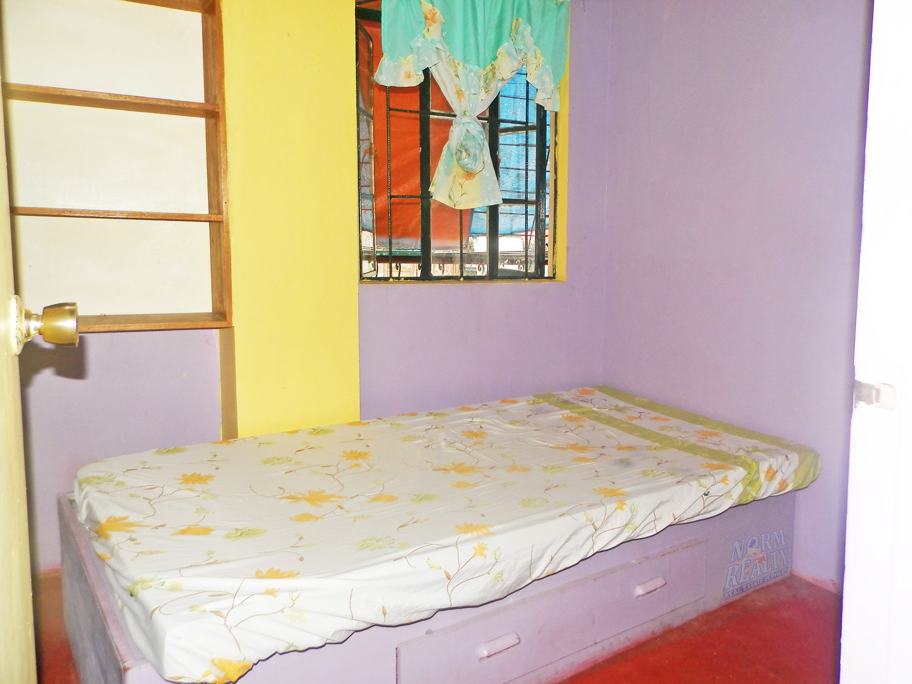 FOR RENT / LEASE: House Benguet > Baguio 7