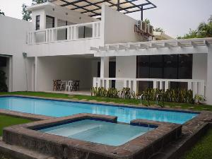Dasmarinas Village Makati List of House and Lots for Sale
