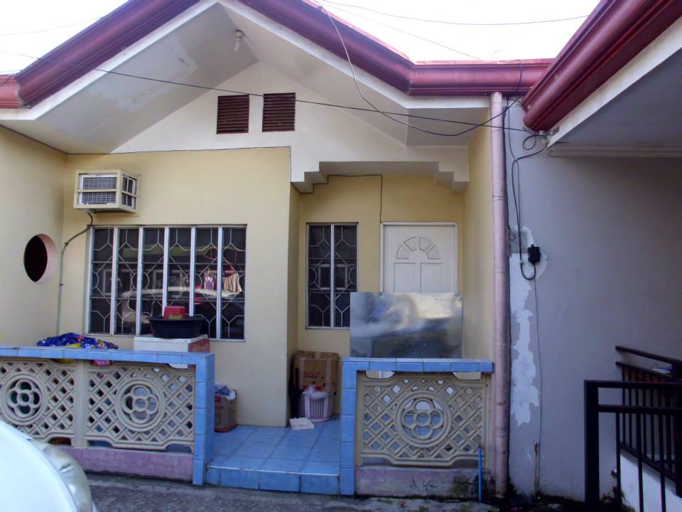 FOR SALE: House Cebu 6