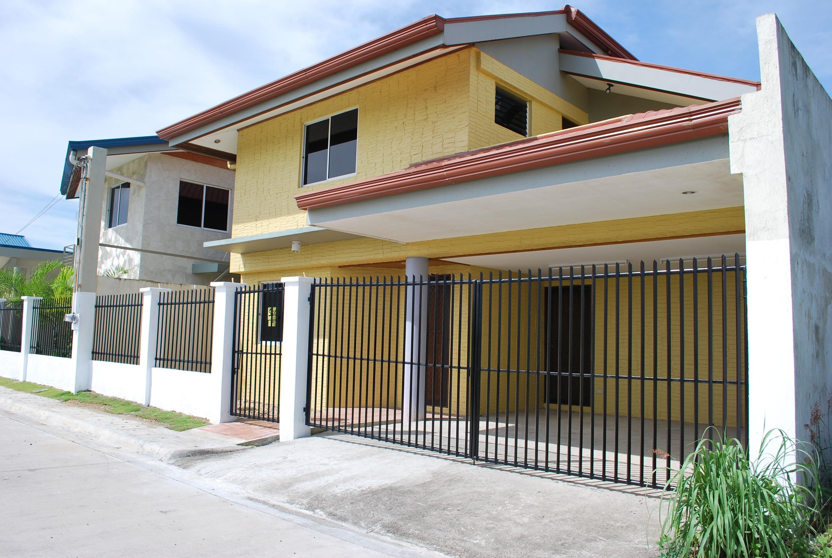 FOR SALE: House Cebu > Cebu City 0