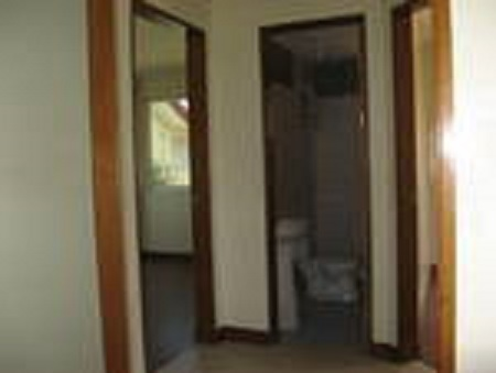 FOR SALE: House Cebu > Cebu City 3