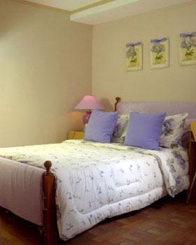 FOR SALE: Apartment / Condo / Townhouse Cavite > Imus 10