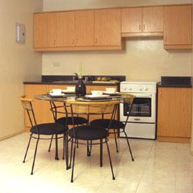 FOR SALE: Apartment / Condo / Townhouse Cavite > Imus 12