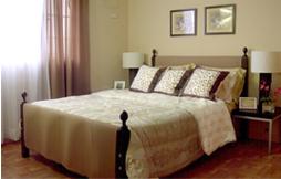 FOR SALE: Apartment / Condo / Townhouse Cavite > Imus 14