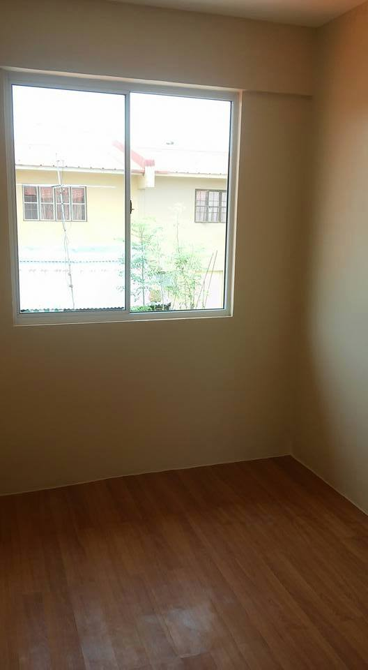 FOR SALE: Apartment / Condo / Townhouse Cavite 7