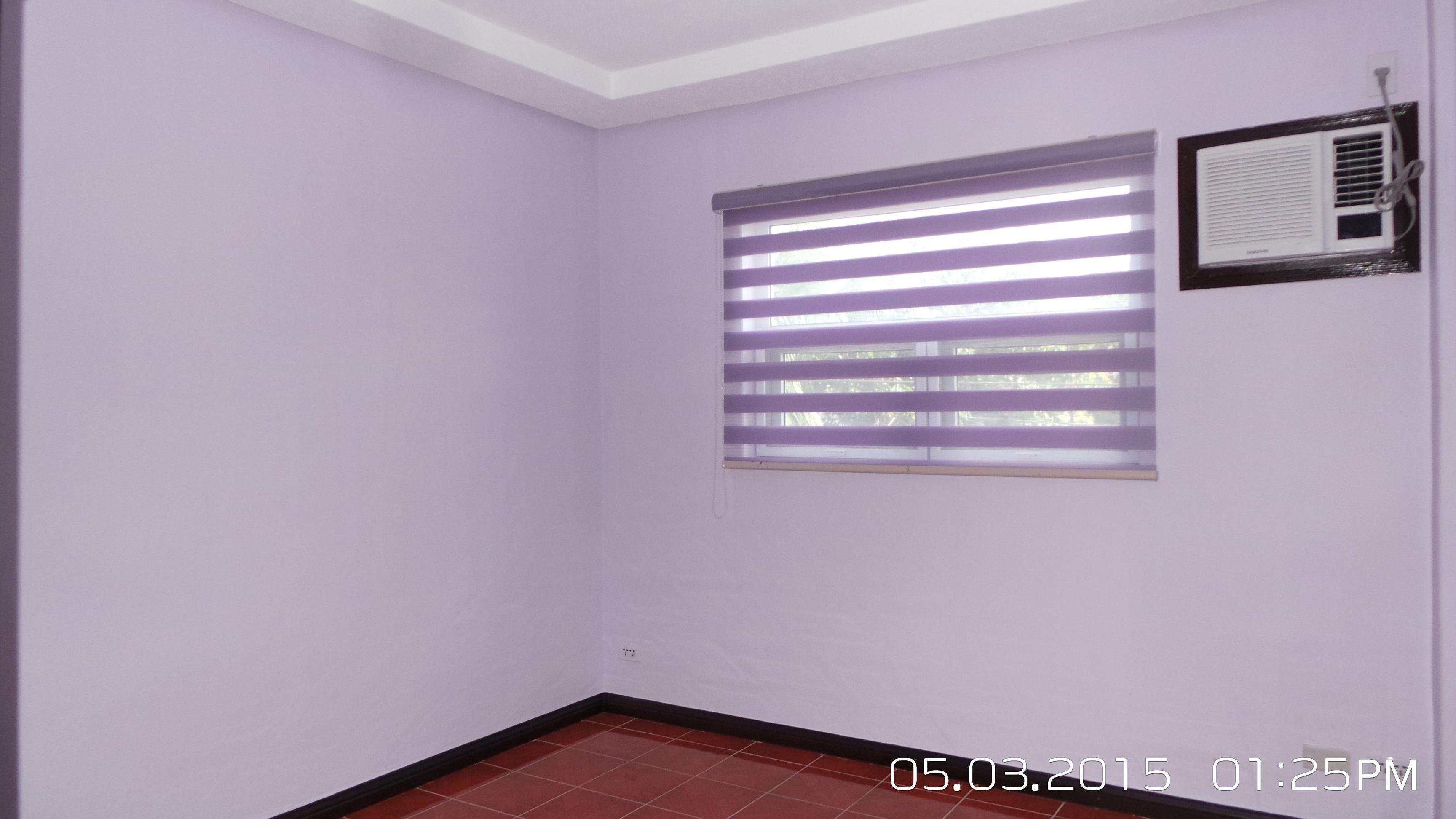 Common Room 1