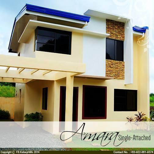 FOR SALE: Apartment / Condo / Townhouse Bulacan > Other areas 1