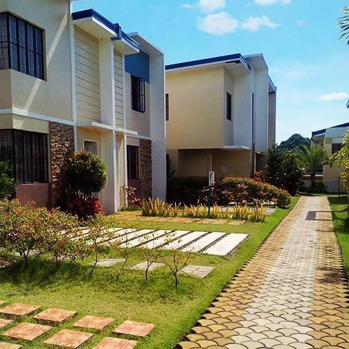 FOR SALE: Apartment / Condo / Townhouse Bulacan > Other areas 0