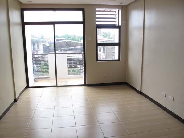 FOR SALE: House Manila Metropolitan Area > Quezon 10