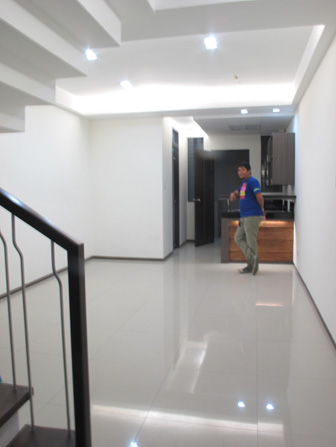 FOR SALE: Apartment / Condo / Townhouse Manila Metropolitan Area > Quezon 2