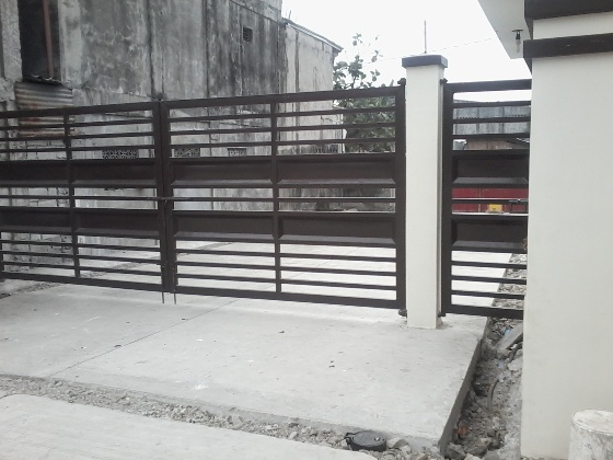 FOR SALE: Apartment / Condo / Townhouse Manila Metropolitan Area > Quezon 19