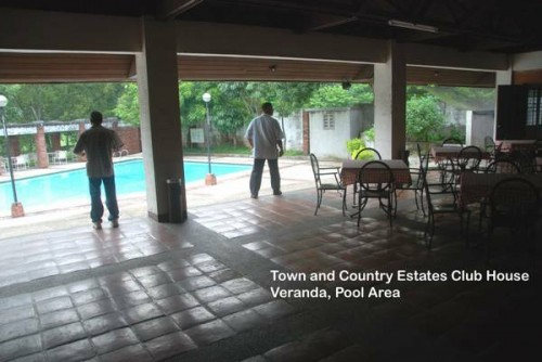 FOR SALE: Lot / Land / Farm Rizal > Antipolo 6