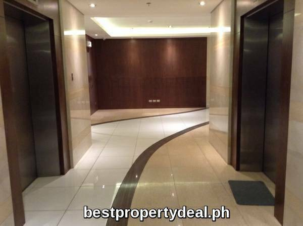 FOR SALE: Apartment / Condo / Townhouse Manila Metropolitan Area > Manila 9
