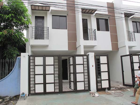 FOR SALE: Apartment / Condo / Townhouse Manila Metropolitan Area > Quezon 11