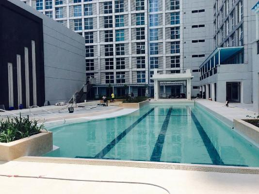 FOR RENT / LEASE: Apartment / Condo / Townhouse Manila Metropolitan Area > Makati 5