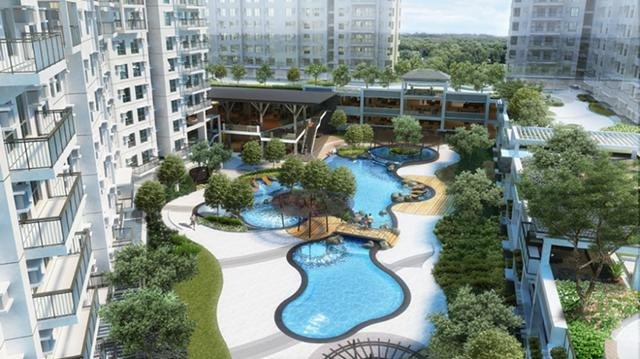 FOR SALE: Apartment / Condo / Townhouse Cavite 8