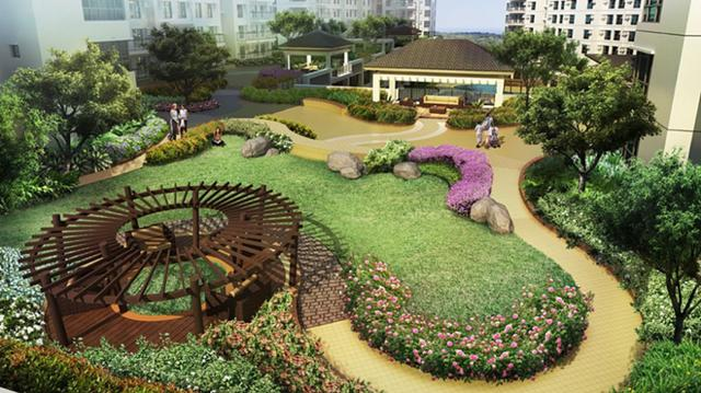 FOR SALE: Apartment / Condo / Townhouse Cavite 9