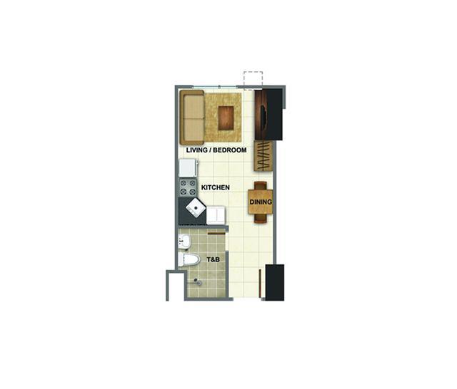FOR SALE: Apartment / Condo / Townhouse Cavite 10