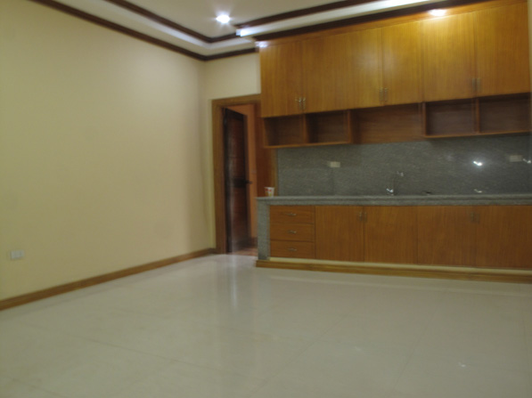 FOR SALE: Apartment / Condo / Townhouse Manila Metropolitan Area > Quezon 21