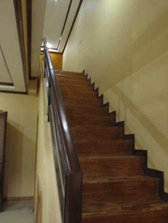 FOR SALE: Apartment / Condo / Townhouse Manila Metropolitan Area > Quezon 23
