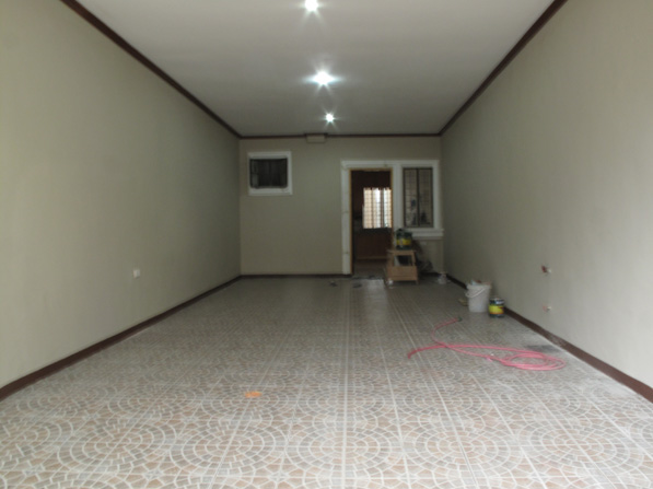 FOR SALE: Apartment / Condo / Townhouse Manila Metropolitan Area > Quezon 27