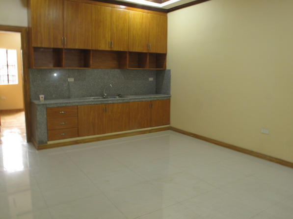 FOR SALE: Apartment / Condo / Townhouse Manila Metropolitan Area > Quezon 18