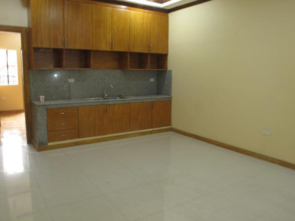 FOR SALE: Apartment / Condo / Townhouse Manila Metropolitan Area > Quezon 18