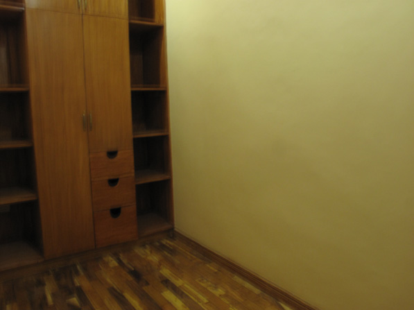 FOR SALE: Apartment / Condo / Townhouse Manila Metropolitan Area > Quezon 20