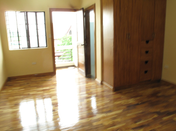FOR SALE: Apartment / Condo / Townhouse Manila Metropolitan Area > Quezon 23