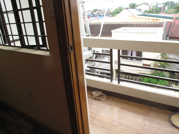 FOR SALE: Apartment / Condo / Townhouse Manila Metropolitan Area > Quezon 25