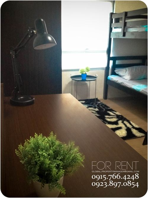 FOR RENT / LEASE: Apartment / Condo / Townhouse Manila Metropolitan Area > Pasay
