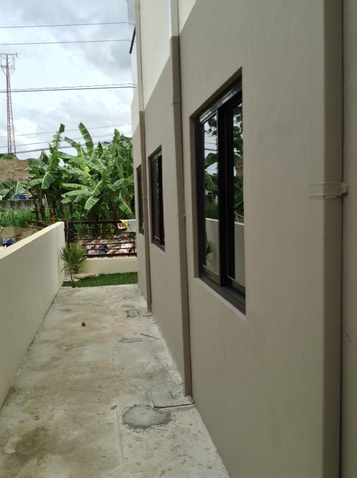 FOR SALE: Apartment / Condo / Townhouse Batangas > Lipa City 4