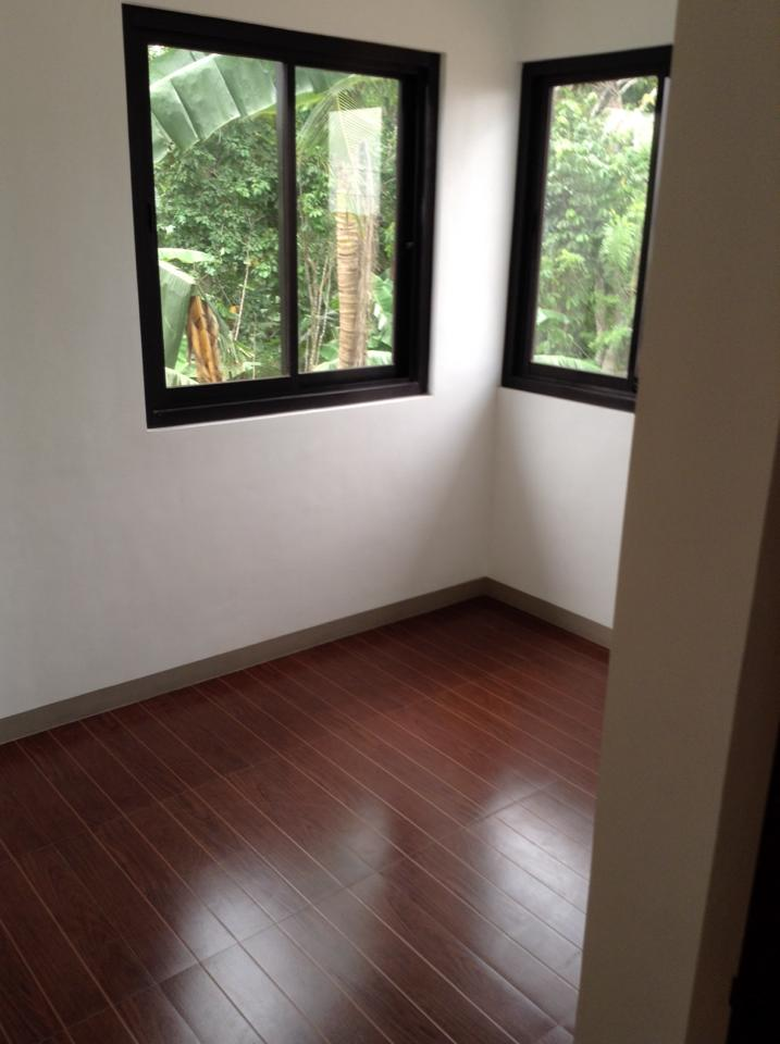 FOR SALE: Apartment / Condo / Townhouse Batangas > Lipa City 11