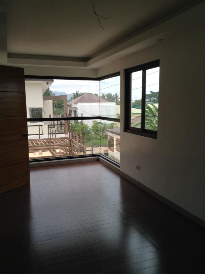 FOR SALE: Apartment / Condo / Townhouse Batangas > Lipa City 14