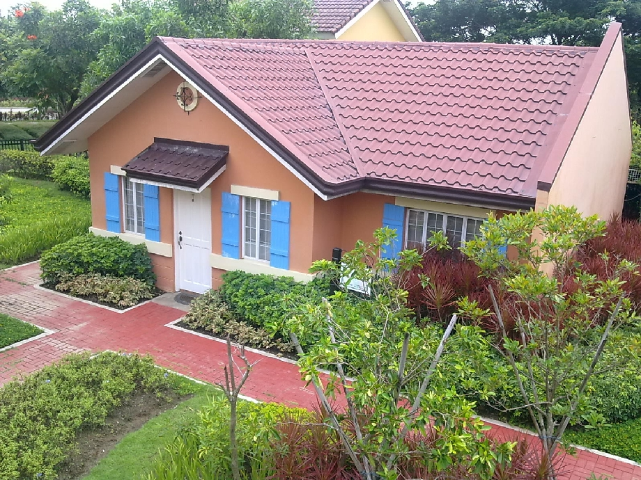 FOR SALE: House Bulacan 1