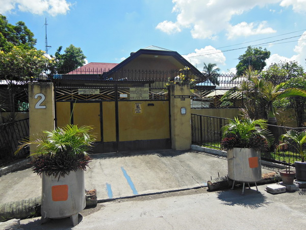 FOR SALE: Lot / Land / Farm Pampanga > Angeles City 4