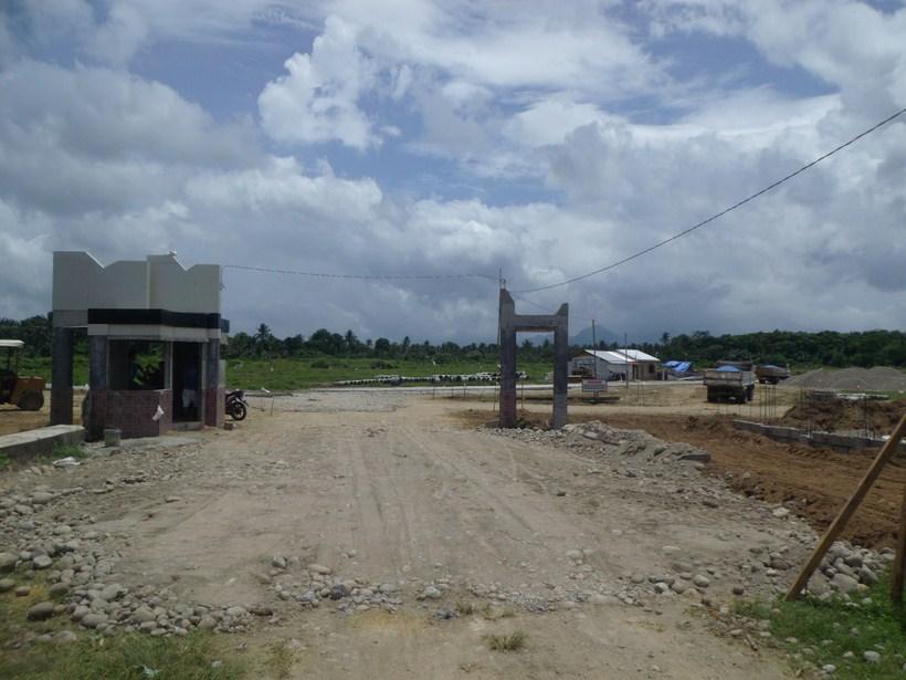 FOR SALE: Lot / Land / Farm Camarines Norte