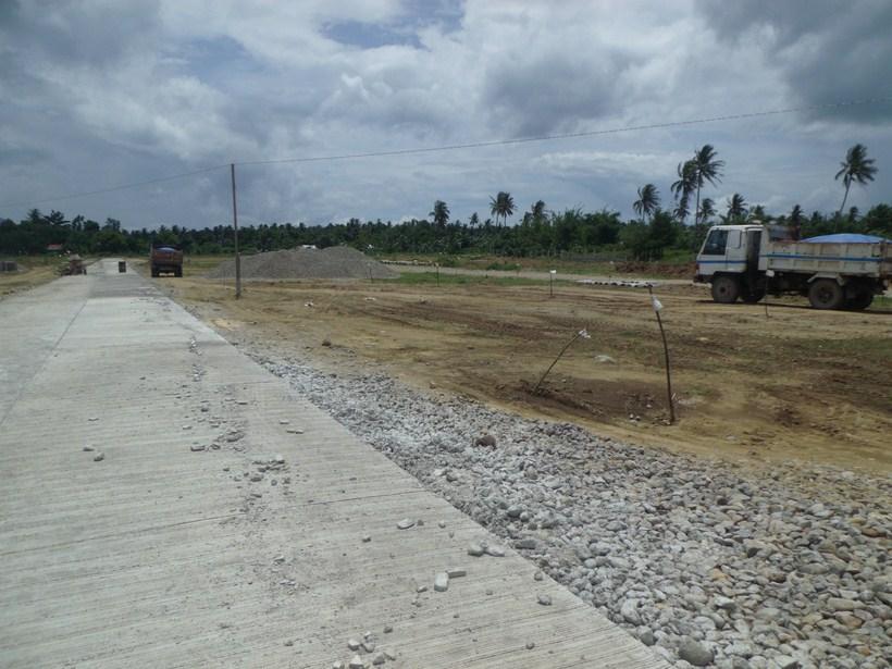 FOR SALE: Lot / Land / Farm Camarines Norte 3