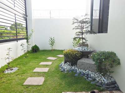 FOR SALE: House Pampanga 7