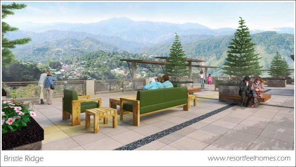 FOR SALE: Apartment / Condo / Townhouse Benguet > Baguio 4