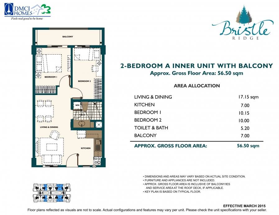 FOR SALE: Apartment / Condo / Townhouse Benguet > Baguio 5