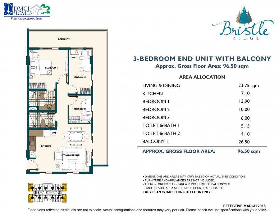 FOR SALE: Apartment / Condo / Townhouse Benguet > Baguio 6