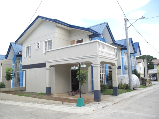 FOR SALE: House Manila Metropolitan Area > Pateros