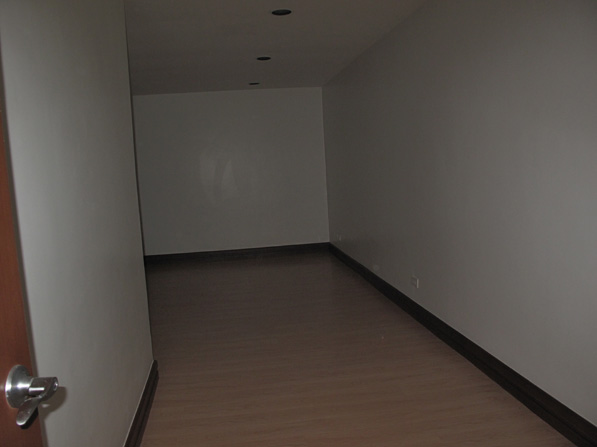 FOR SALE: Apartment / Condo / Townhouse Abra 6