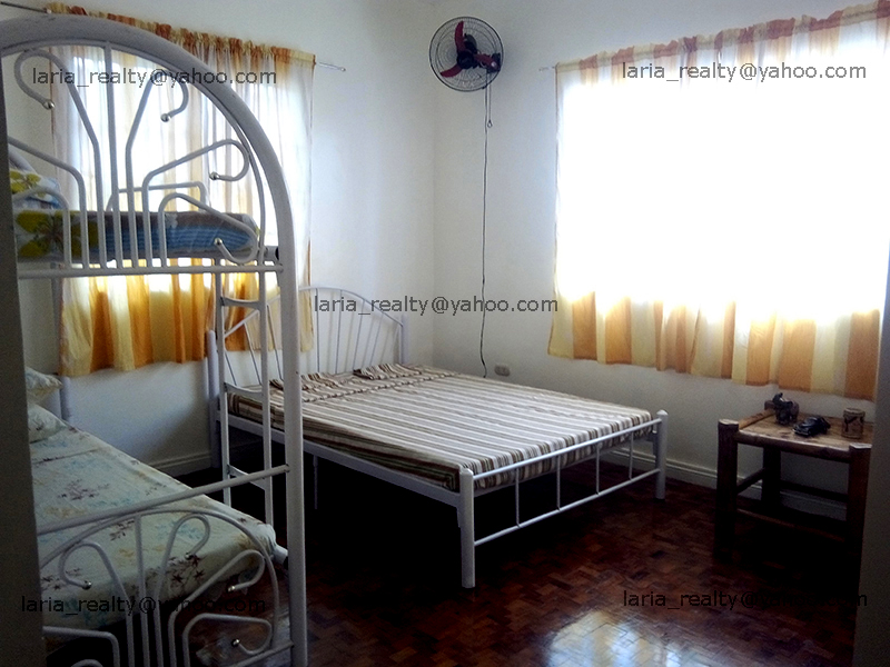 FOR RENT / LEASE: House Cavite 5