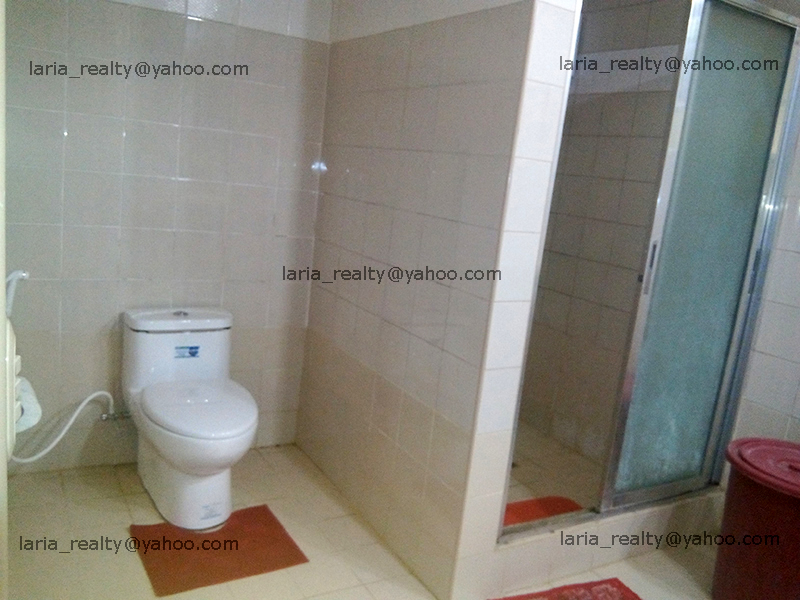 FOR RENT / LEASE: House Cavite 7