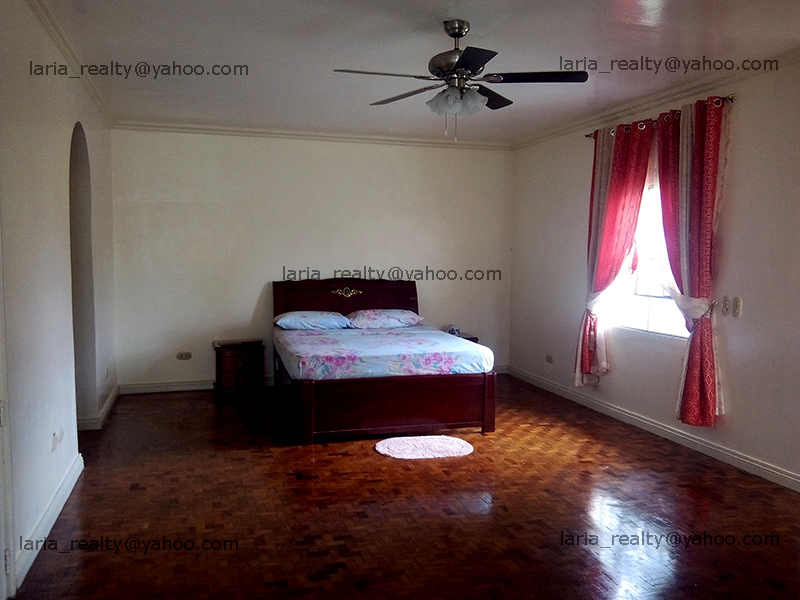 FOR RENT / LEASE: House Cavite 8