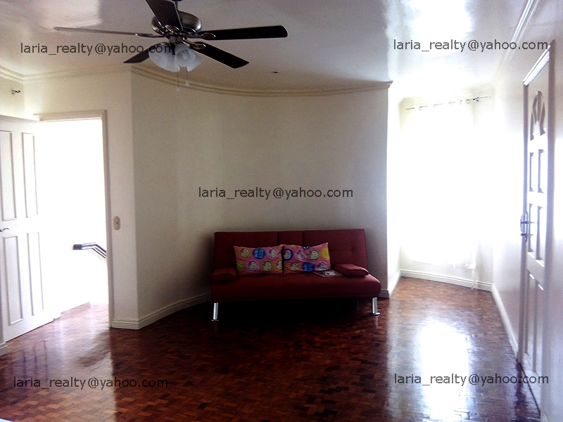 FOR RENT / LEASE: House Cavite 9