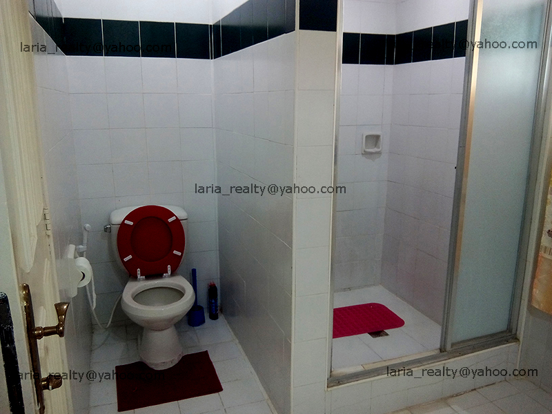 FOR RENT / LEASE: House Cavite 11