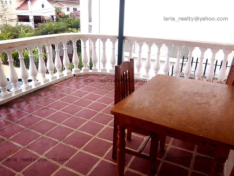 FOR RENT / LEASE: House Cavite 12